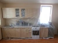 malov�n� kuchyn�