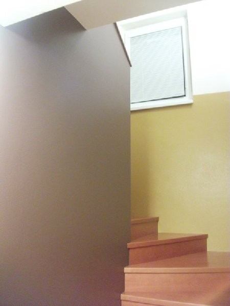 Malíři pokojů praha 4